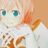sincere: TOV: Estelle is fond (the sweetest thing ;;)