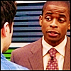red_eft: Gus of Psych talking to Shawn. He looks dubious. (Gus is probably smarter than you.)