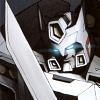 lost_light_knight: (blade grin)