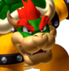 king_bowser: (default, It's go time.)
