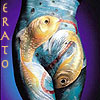 ext_7484: Erato_Original (Default)
