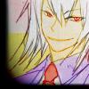 crouching_sin: (you'll be pleadin' while you're bleedin')