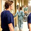 underthescrubs: (001)
