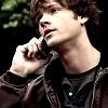 notjustsammy: (Cell phone)