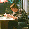 notjustsammy: (Concentrating [Table])