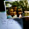 notjustsammy: (Memories)