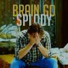notjustsammy: (Brain go splody)