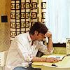 notjustsammy: (Reading [Headache])