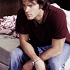 notjustsammy: (Sitting [Bed])