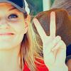 mightbenaughty: (Hat (Peace))