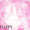 josiie: (happy)