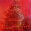 josiie: (christmas tree)