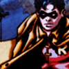 evenrobin: (Jason Todd | Robin)