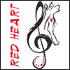 faolchu_rua: (red heart)