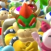 king_bowser: (All according to plan.)