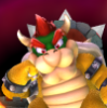 king_bowser: (Hey there.)