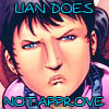 x5455: lian_does_not_approve (lian_does_not_approve)
