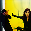 tastysoup: (Avengers: Black Widow mace)