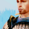 King Alistair