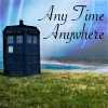 annariel: (Doctor Who)