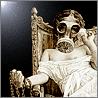 hellkitty: (gasmask)