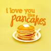 fishpoet: (I ♥ You Like Pancakes)