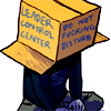 triplelayer: (leader control centre)