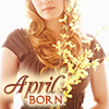 gypsysorchid: (April born)