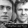 annariel: (Primeval:Ryan/Stephen)