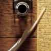 paratextual: (epistolary//jai)