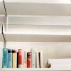 paratextual: (bookshelf//jai)