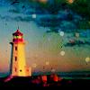 paratextual: (lighthouse//curtana)