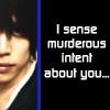 epik_noodles: (Murderous)