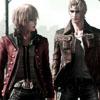 freezingrayne: (Vashyron and Zepher)