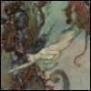 lilypadhead: (Default)