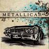 auroraprimavera: The Metallicar (Impala) from Supernatural (SPN - Metallicar)
