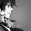 unwelcomed: (.ᴛᴡᴏ ᴄᴇɴᴛs ғᴏʀ ᴀʙsɪɴᴛʜᴇ)