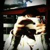 ashiato: (i take photos)