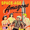 cabell: Space Age Amazons (pic#449509)