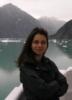 izzybelbooks: (Alaska cruise)