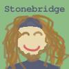 stonebridge: mini me (pic#449543)