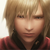 lasttrumpcard: (GUILT ♣ my fleeting teardrops)
