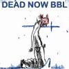 """skyla_doragono: Icon by: <user name=""""zaerapolo"""" site=""""livejournal.com""""> (Dead Nao BBL)"""