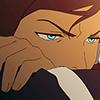 avatardealwithit: (brooding)