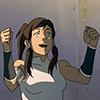 avatardealwithit: (victory!)