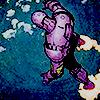 liverletdie: (Iron Man | SEAPUNK PARADISE)