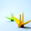 flowerbox: (pic#4496570)