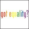 tesria: (Got equality?)
