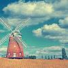 splash: (Windmill)
