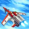 seekasiseek: (Starscream - Jet mode.)